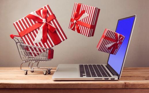 Fêtes de fin d'année - Augmentez votre chiffre d'affaires grâce au programmatique !