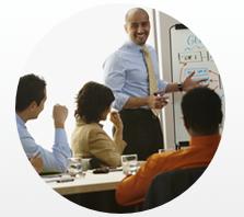 Formateurs et coaches : comment choisir un modèle de personnalité ?