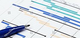 Planification automatisée du personnel ou comment résoudre le casse-tête du planning (contraintes, optimisation, ...)?