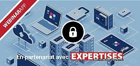 Interview d'expert : les nouvelles stratégies de protection des bases de données