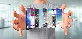 Start-up, entreprise, comment protéger votre application mobile ?
