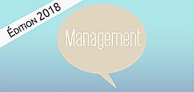 Des outils pour manager par la QVT