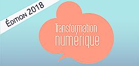 Transition numérique : promesses et menaces pour l'expérience de travail