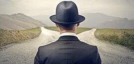 Etes-vous plutôt Organisation apprenante ou Entreprise libérée ?