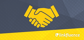 Consumer centricity : Focus sur l'importance des médias sociaux pour l'expérience-client