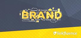 Brand equity : Le branding n'est pas mort, c'est l'élément-clé dans le parcours d'achat