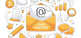 5 exemples de campagnes emailing efficaces