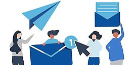 5 clés pour envoyer votre email en boîte de réception