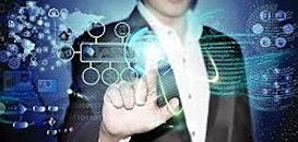 Améliorer la performance de votre entreprise grâce à l'automatisation de la gestion des commandes