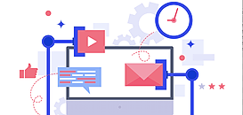 Comment booster vos conversions grâce au Marketing Automation
