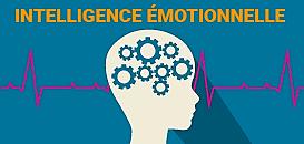 7 bonnes raisons de développer l'Intelligence Émotionnelle de vos équipes