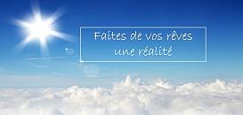 Optimiser la création de ses contenus de formation tout en simplifiant leur diffusion : rêve ou réalité ?