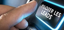 Gestion des leads dans l'automobile : les clés de la réussite