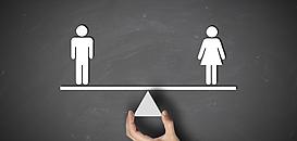 Sensibilisation au sexisme au travail et référent harcèlement sexuel