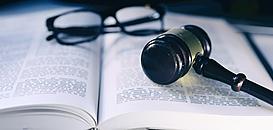 Loi Pacte : les points de réforme en droit des sociétés