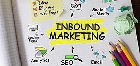 Comment vous lancer dans l'Inbound Marketing simplement et générer des leads grâce à Microsoft Dynamics 365 & ClickD
