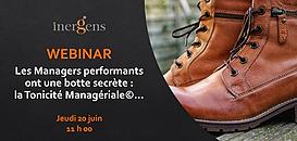 Comment la Tonicité Managériale© améliore la performance des managers ?