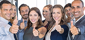 Comment faire de votre entreprise une Great Place to Work ?