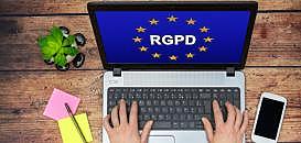 RGPD : Neutralisez les risques de non-conformité liés aux données saisies dans les champs de vos applications métiers ?