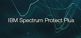 Stockage & protection des données : comment réduire vos coûts et améliorer l'utilisation de vos données ?