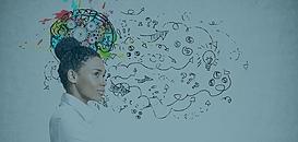 Mon cerveau et moi : et si j'activais mes soft skills ?