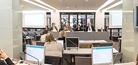 Comment optimiser la gestion du patrimoine des collectivités ?