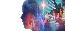 IA et Automatisation : la clé pour gagner en efficacité