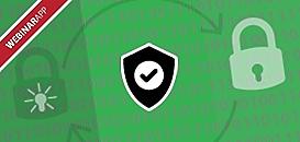 Le droit d'auteur à l'ère 2.0 : les clés pour protéger vos créations numériques