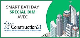 BIM pour un site durable : quand le digital aide à la dépollution et déconstruction d'un site industriel