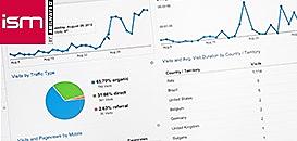 Débuter sur Google Analytics