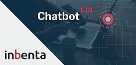 Callbot - un bot au téléphone : 10 raisons de se lancer