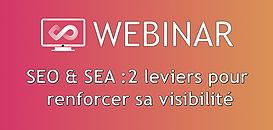 SEO et SEA : Comment utiliser chacun des 2 leviers pour renforcer sa visibilité