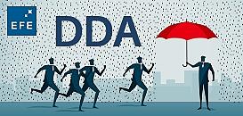 Directive sur la Distribution d'Assurances (DDA) : tout ce qu'il faut savoir !