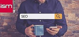 Valorisez votre contenu : les 10 conseils SEO à respecter !