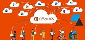 Comment réussir l'accompagnement de son projet Windows 10 / Office 365 ?