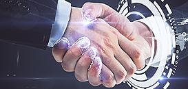Recrutement : comment fidéliser à la fois les clients et les candidats ?