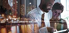 Comment faire face aux enjeux de l'automatisation du traitement du risque, de la conformité et finance dans la Banque ?