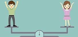 Index de l'égalité femmes-hommes : un nouvel outil pour combattre l'inégalité salariale