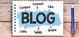 Apprenez à créer un blog efficace qui vous génère de la visibilité