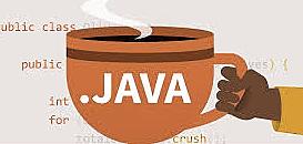 Fin de la gratuité de Java : quelles conséquences pour vos applications ?