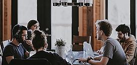 Les 4 clés de succès pour former efficacement l'apprenant moderne en 2019