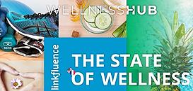 TENDANCE WELLNESS : Comment les grandes marques doivent répondre aux attentes de consommateurs en mal de bien-être ?