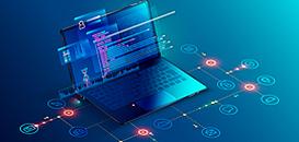 Software et nouveaux business models : comment Philips, HP et Juniper ont généré de nouvelles sources de revenu ?