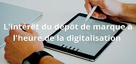 La marque à l'heure du digital : quel intérêt ? quels pièges à éviter ?