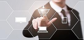 Atelier spécial projet e-Commerce : 45 minutes d'échanges autour de la création de votre site