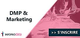 Pourquoi activer la DMP dans vos campagnes marketing ?