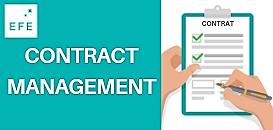 Réussir sa négociation : techniques et pratiques du contract manager