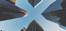 Qualité et prévention des risques, un cercle vertueux dans le domaine de la construction ? [témoignages d'experts]