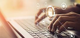 Cybercriminalité : quels sont les risques, comment se protéger ?