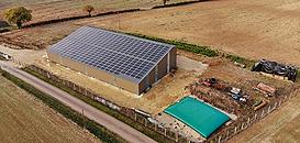 Quel avenir pour l'éco-agriculture ?